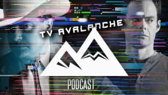 TV Avalanche Podcast, Episode 58: 'Barry,' 'Trust,' 'Silicon Valley' & More