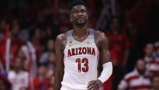 NBA Mock Draft 2018: Checking In Before March Madness Shakes It Up