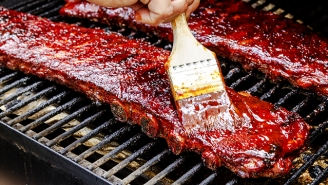 You Can Get Paid $10,000 This Summer To Travel And Eat BBQ Ribs