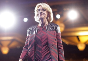 Betsy DeVos Is Trying To Take Away The Ability Of States To Crack Down On Abusive Student Debt Collectors