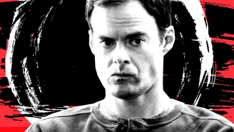 Bill Hader Wants To Pursue Something Real