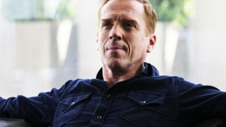 'Billions' Is Still TV's Most Addictive Show — And Its Sharpest Critique Of Donald Trump