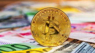 Bitcoin May Be Illegal In Most Of The World Due To A Child Pornography Connection