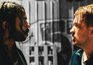 The Creators And Stars Of 'Blindspotting' Talk About A Film Shaped By Love, Laughter, And Hip-Hop