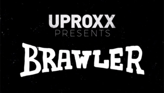 Uproxx's 'Brawler' Will Help Unlock The Secrets Of Martial Arts And Fight Culture