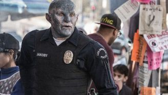 Joel Edgerton Suggests 'Bright' Is Better Off Being Reviewed By The Public Than 'Highbrow' Critics