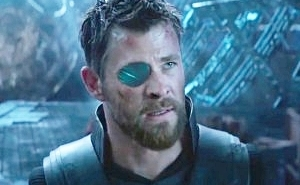 The Latest 'Avengers: Infinity War' TV Spots Show Thor Desperate For The Team And A Very Bratty Teen Groot
