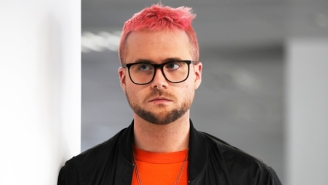 The Cambridge Analytica Whistleblower Says A Canadian Software Firm Helped Target Republican Voters