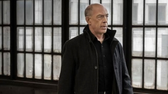 'Counterpart' Comes Into Its Own With The End Of Season One