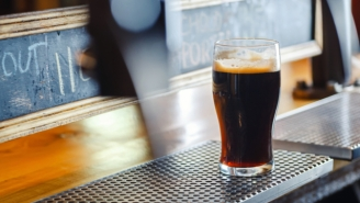 Picking Apart The Minute Differences Between Porter And Stout