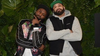 Desus And Mero Eviscerate DJ Envy In Recap Of 'The Breakfast Club' Walkout