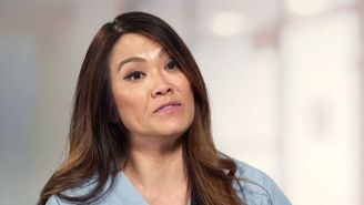 Internet Famous 'Dr. Pimple Popper' Is Getting Her Own Show On TLC