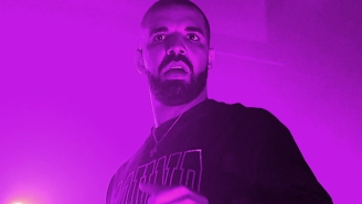 With 'God's Plan,' Drake Finally Validates His Claim As The Number One Rapper In Hip-Hop