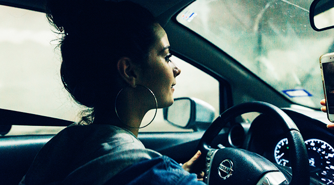 Some Of The Best Songs To Play While Driving