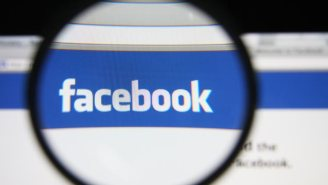 This Viral Facebook Hoax Warns Of Phony Duplicate Friend Requests