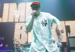 John Travolta Will Star In A Film By Fred Durst Based On The Limp Bizkit Singer's Experiences With A Stalker
