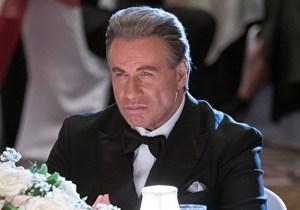 John Travolta's Long-Delayed 'Gotti' Is Escaping Movie Jail