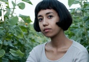 Haley Heynderickx's 'I Need To Start A Garden' Is An Utterly Brilliant Folk Debut