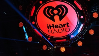 iHeartRadio Files For Bankruptcy After Accumulating Over $20 Billion In Debt