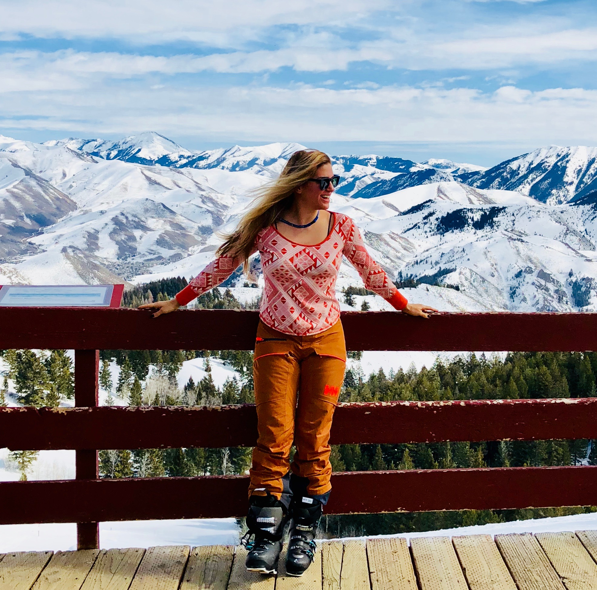 what to do in sun valley idaho