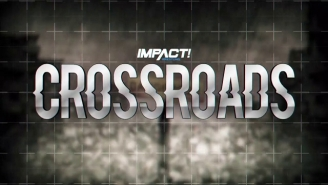 The Aces And Ehs Of Impact Wrestling Crossroads And Feast Or Fired 2018