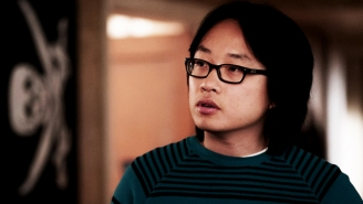 'Silicon Valley' Star Jimmy O. Yang Tells Us Why He Thinks Rihanna Is Way More Patriotic Than Lee Greenwood