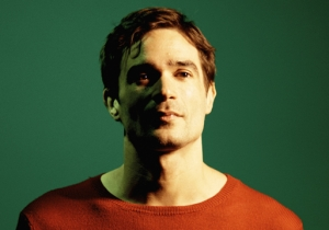Jon Hopkins Announces A New Album 'Singularity,' With The Undeniable Gravitational Pull Of 'Emerald Rush'