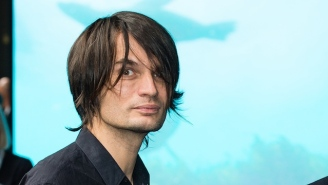 Jonny Greenwood: An Adam Sandler Movie Represents Radiohead Better Than Any Other Film