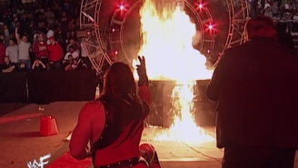 The Best And Worst Of WWF Royal Rumble 1998