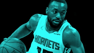 Years Of Bad Decisions Led To The Hornets Losing Kemba Walker