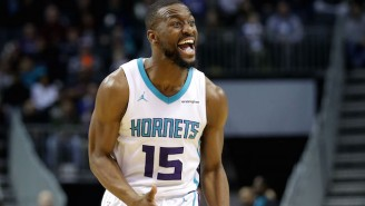 2018-2019 Charlotte Hornets Preview: Everything Revolves Around Kemba Walker