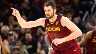 2018-19 Cleveland Cavaliers Preview: The Post-LeBron Era, Part Two