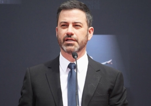 Jimmy Kimmel Admits That His Politically Charged Monologues Have 'Cost Me Commercially'