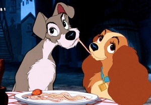 Janelle Monae Is 'Reinventing' A Controversial Song For Disney's 'Lady And The Tramp' Remake