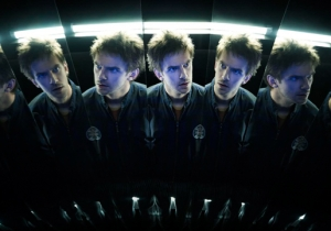 'Legion' Remains One Of TV's Most Unforgettably Inventive Shows In Season Two