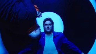 'Legion' Raises The Stakes In Its Second Season Full Trailer