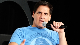 A Disturbing Sexual Assault Complaint Filed Against Mark Cuban In 2011 Has Surfaced
