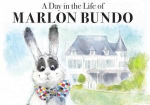 'Will & Grace' Co-Creator Max Mutchnick Donates John Oliver's 'Marlon Bundo' To Every Indiana Public Grammar School