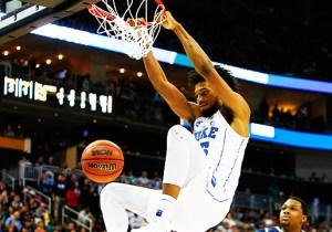 NBA Mock Draft 2018: Can Marvin Bagley III Crack The Top 2?
