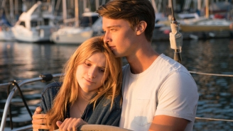 'Midnight Sun' Proves That The Nicholas Sparks Genre Is Better Without Nicholas Sparks