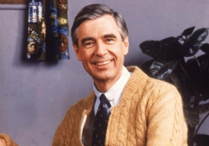 Twitch Is Going To Stream All 856 Episodes Of 'Mister Rogers' Neighborhood' In A Marathon Of Wholesomeness