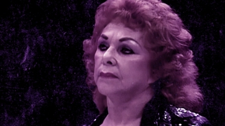 WWE Is Right To Not Memorialize The Fabulous Moolah