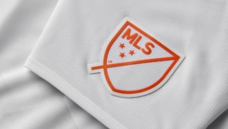 All 23 New Adidas MLS Jerseys For The 2018 Season, Ranked