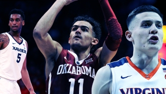 We Asked Some College Basketball Experts To Give Us Their Thoughts On The 2018 NCAA Tournament