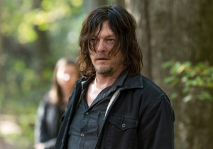 'The Walking Dead' Will Continue To Kill Zombies And Humans Alike For A 10th Season