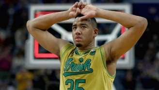 Here Are The Biggest Snubs From The 2018 NCAA Tournament Field