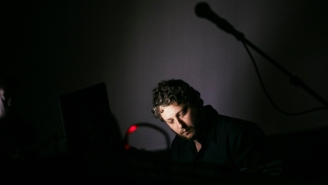 Oneohtrix Point Never Teases 'Concertscape' Art Installation 'MYRIAD' With New Music