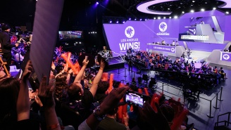 The Overwatch League Has Already Shown It Will Continually Make Improvements