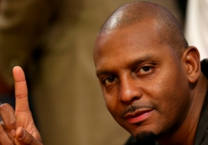 Penny Hardaway Is Reportedly Being Considered As A Potential Replacement For Tubby Smith At Memphis