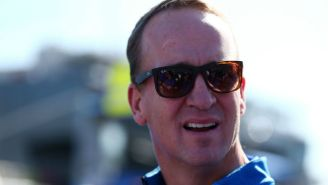 Peyton Manning Dumped His Papa Johns Franchises Days Before It Stopped Sponsoring The NFL